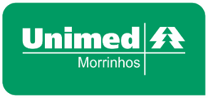 UNIMED MORRINHOS